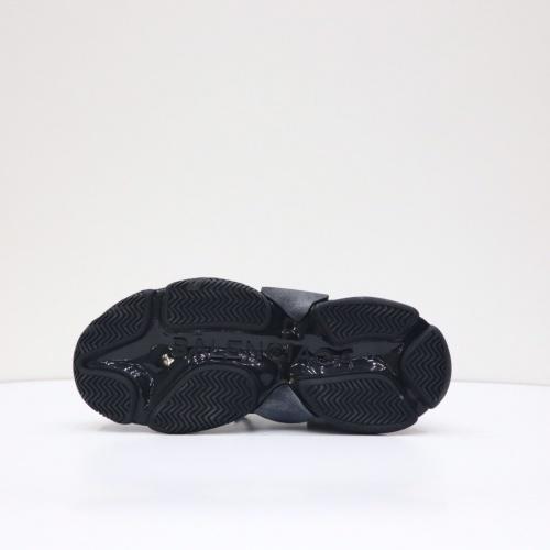 Replica Balenciaga Fashion Shoes For Men #841326 $160.00 USD for Wholesale