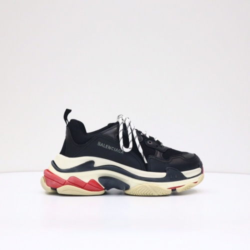 Balenciaga Fashion Shoes For Men #841327
