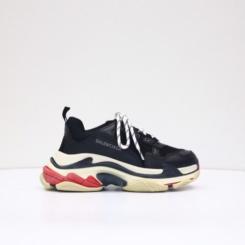 Balenciaga Fashion Shoes For Men #841327