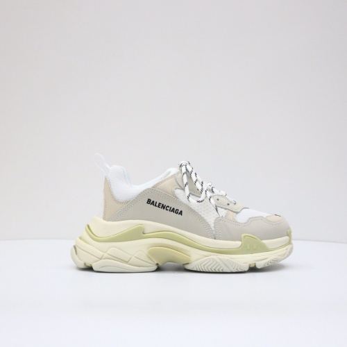 Balenciaga Fashion Shoes For Men #841329