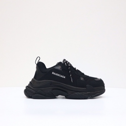 Balenciaga Fashion Shoes For Men #841330 $160.00 USD, Wholesale Replica Balenciaga Fashion Shoes