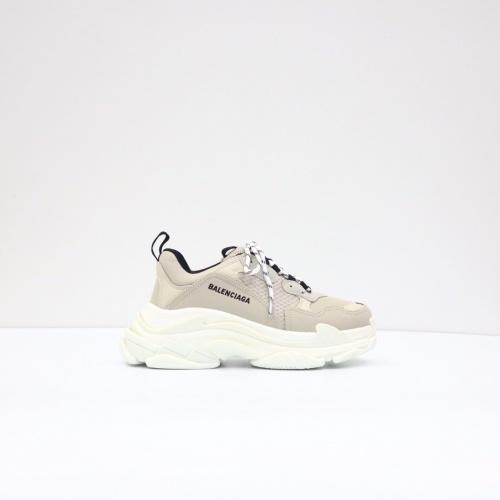 Balenciaga Fashion Shoes For Men #841334