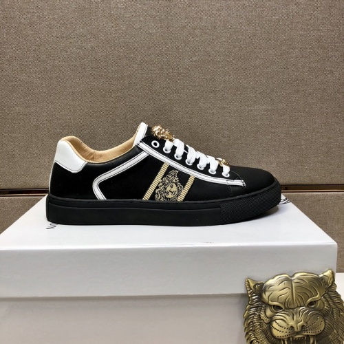 Versace Casual Shoes For Men #841486