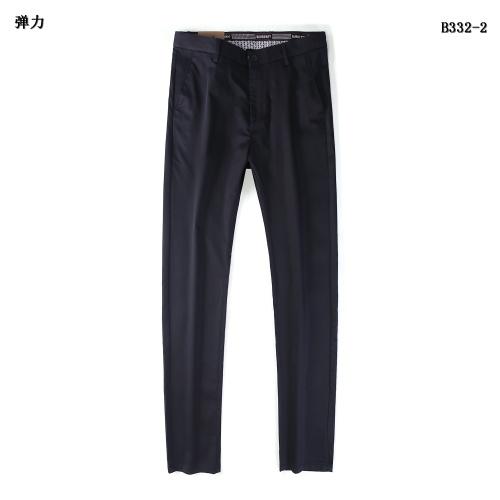 Burberry Pants For Men #841654