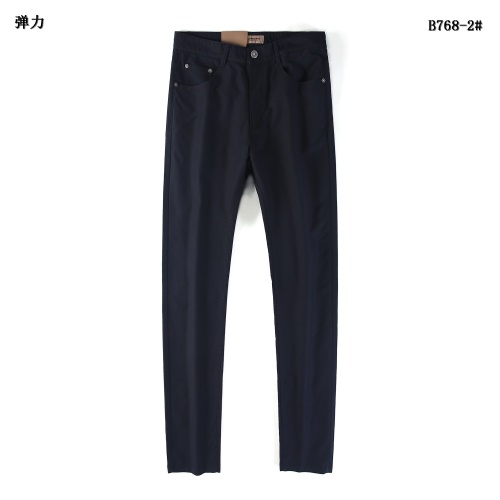 Burberry Pants For Men #841657