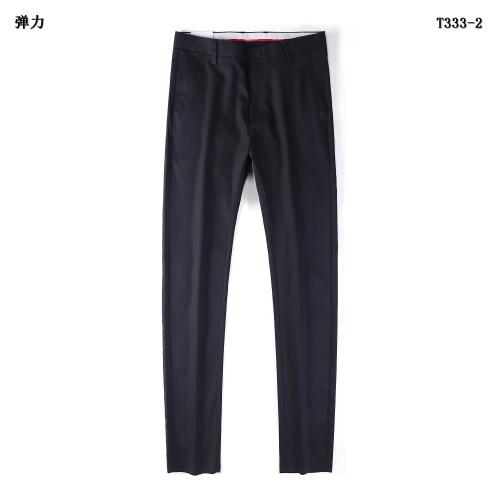 Tommy Hilfiger TH Pants For Men #841660