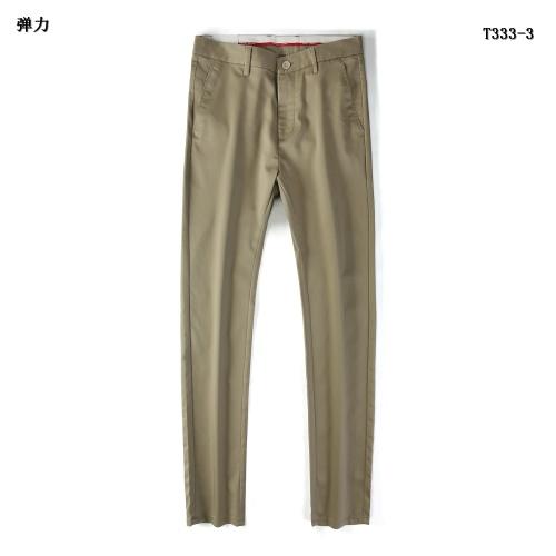 Tommy Hilfiger TH Pants For Men #841661