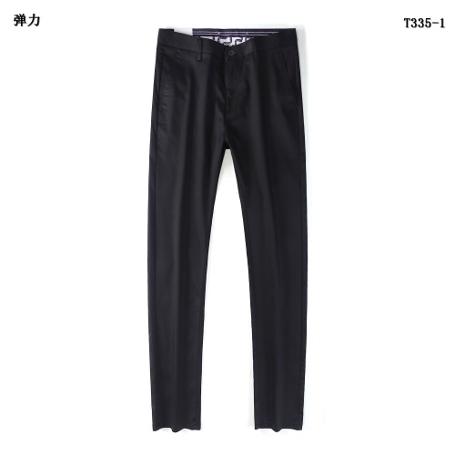 Tommy Hilfiger TH Pants For Men #841662
