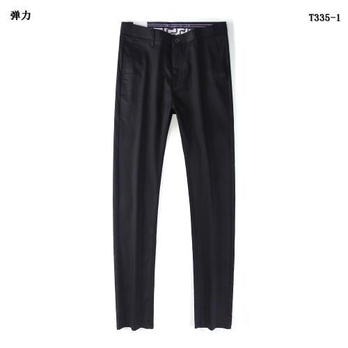 Tommy Hilfiger TH Pants For Men #841662