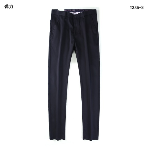 Tommy Hilfiger TH Pants For Men #841663