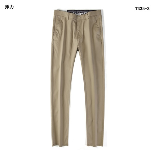 Tommy Hilfiger TH Pants For Men #841664