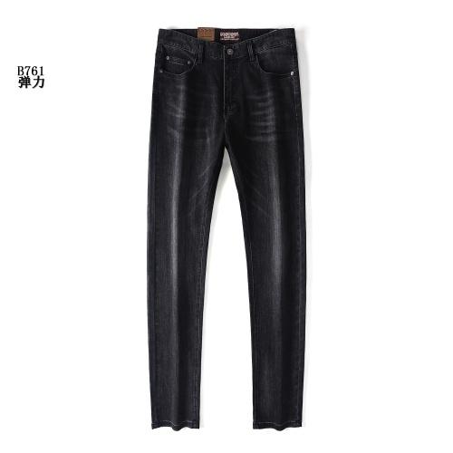 Burberry Jeans For Men #841669