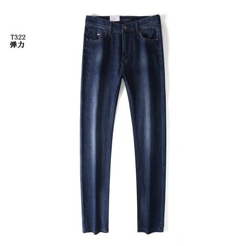 Tommy Hilfiger TH Jeans For Men #841672