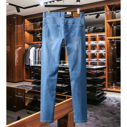 Boss Jeans For Men #841676