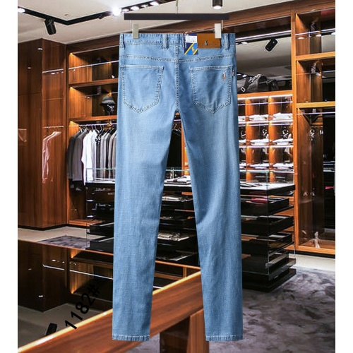 Ralph Lauren Polo Jeans For Men #841677