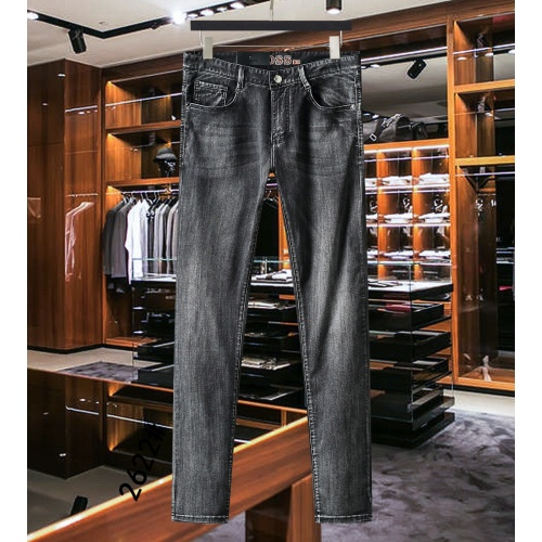 Boss Jeans For Men #841680
