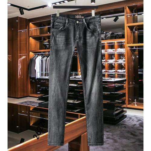 Boss Jeans For Men #841680