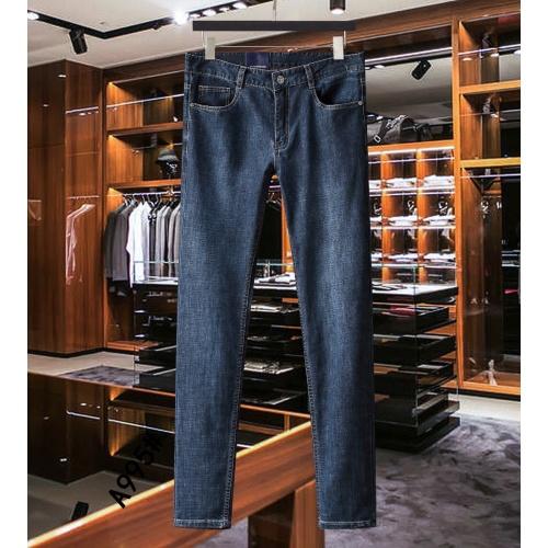 Armani Jeans For Men #841687