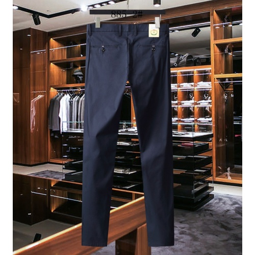 Balenciaga Pants For Men #841688