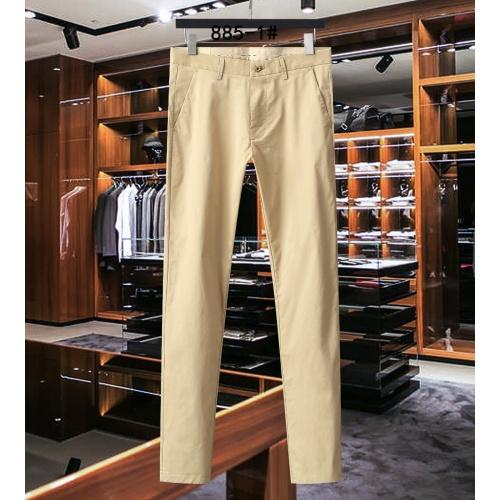 Balenciaga Pants For Men #841689