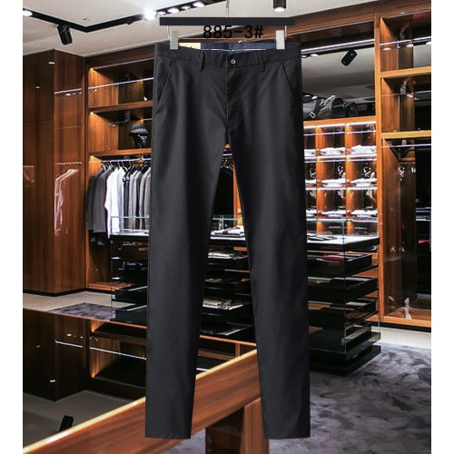 Balenciaga Pants For Men #841690