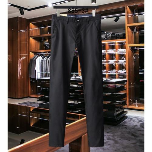 Balenciaga Pants For Men #841690