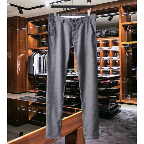 Prada Pants For Men #841691