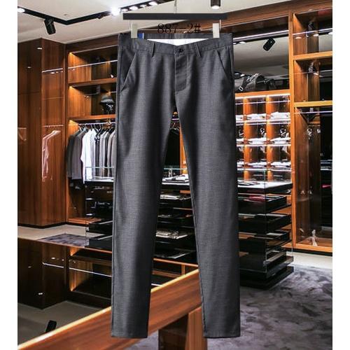 Prada Pants For Men #841692