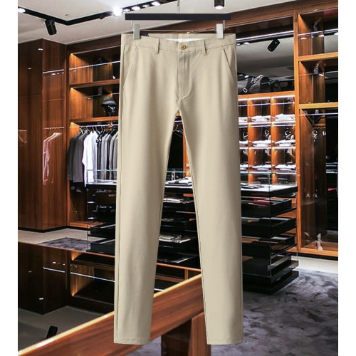 Armani Pants For Men #841694