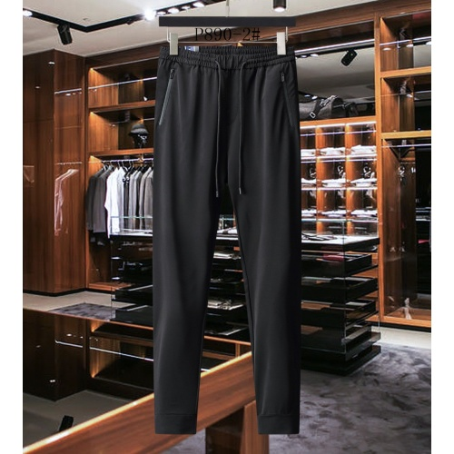 Prada Pants For Men #841707
