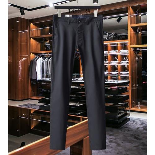 Tommy Hilfiger TH Pants For Men #841708