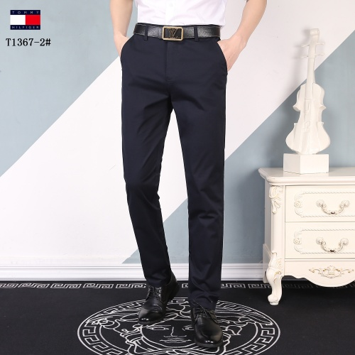 Tommy Hilfiger TH Pants For Men #841712
