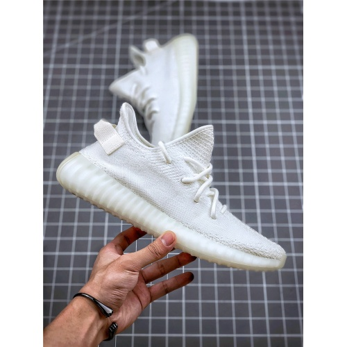 Adidas Yeezy Shoes For Men #841718