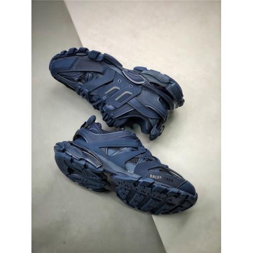 Balenciaga Fashion Shoes For Men #841741
