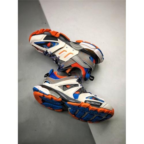 Balenciaga Fashion Shoes For Men #841748