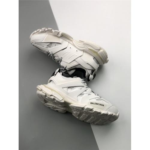 Balenciaga Fashion Shoes For Women #841756