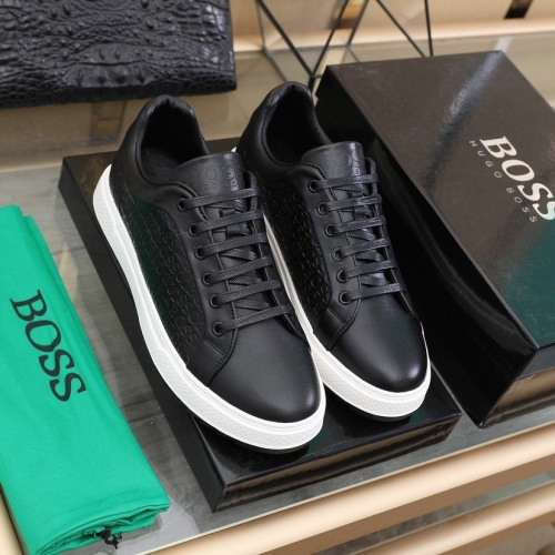 Boss Fashion Shoes For Men #841878