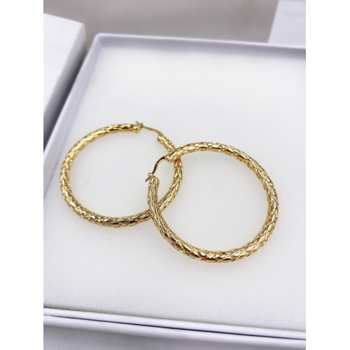 Celine Earrings #841956