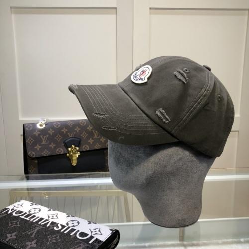 Moncler Caps #842023