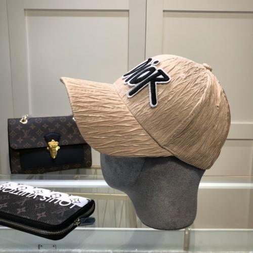 Christian Dior Caps #842045