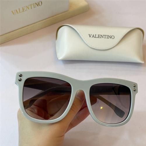 Valentino AAA Quality Sunglasses #842083