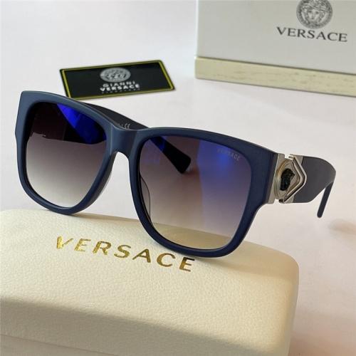 Versace AAA Quality Sunglasses #842118