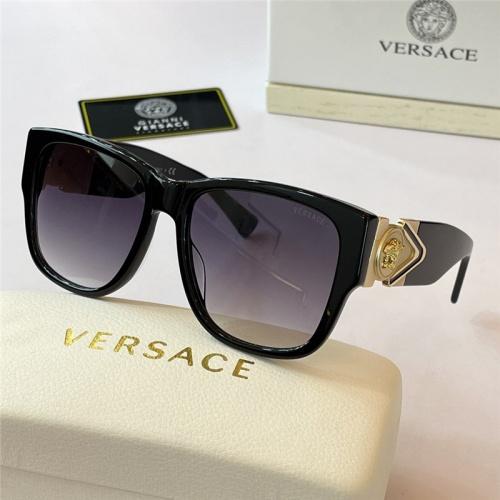 Versace AAA Quality Sunglasses #842119