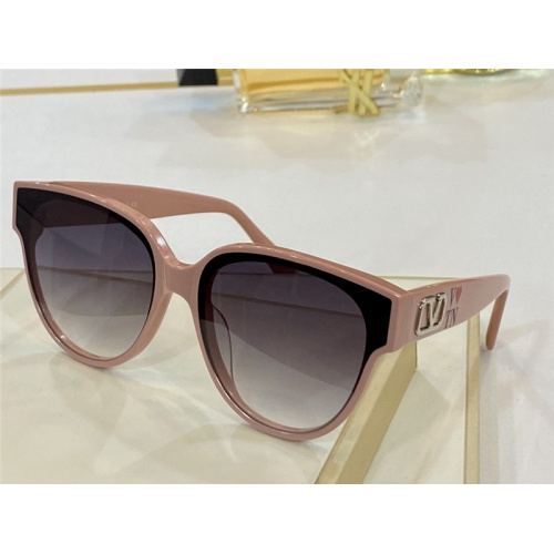 Valentino AAA Quality Sunglasses #842153