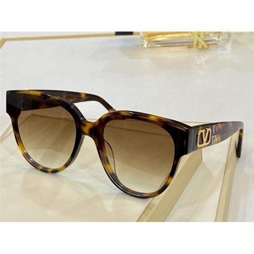 Valentino AAA Quality Sunglasses #842154