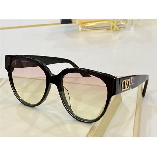 Valentino AAA Quality Sunglasses #842156