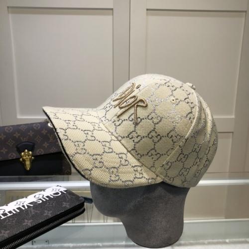 Christian Dior Caps #842177