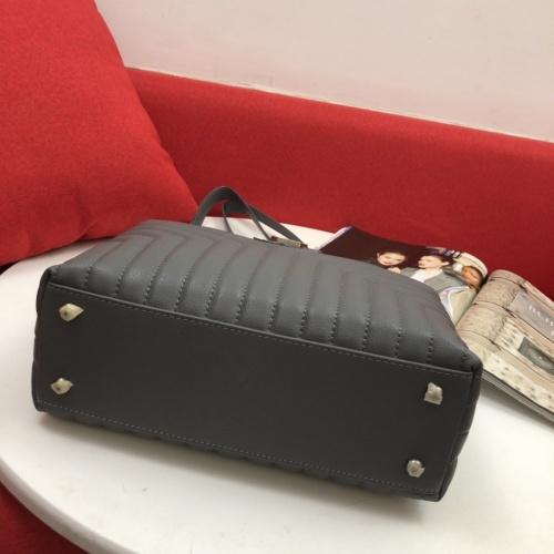 Replica Yves Saint Laurent AAA Handbags For Women #842322 $100.00 USD for Wholesale