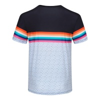 $23.00 USD Burberry T-Shirts Short Sleeved For Men #840736