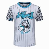 $23.00 USD Dolce & Gabbana D&G T-Shirts Short Sleeved For Men #840763